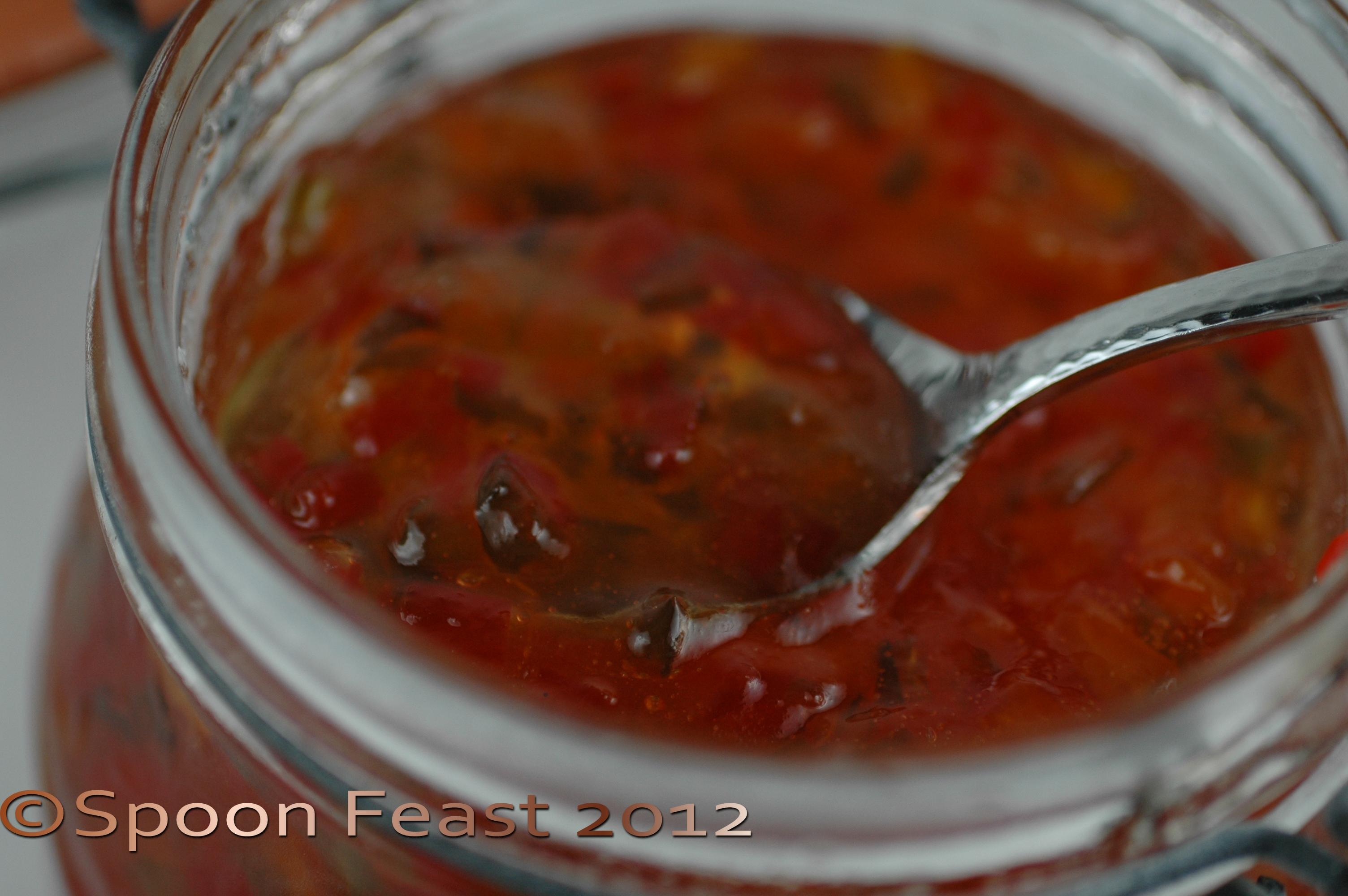 hot jalapeno jelly hoppin jalapeno pepper jelly jalapeno pepper jelly ...