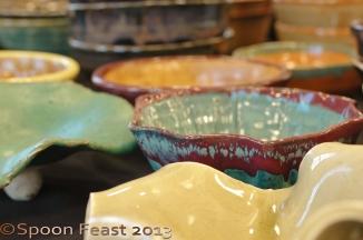 Soup Bowls for sale