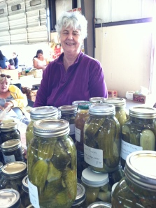 October 15, 2011 farmers market 021