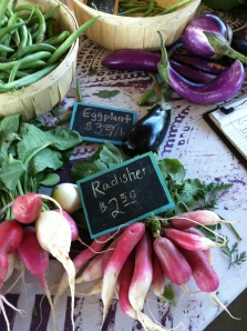october-15-2011-farmers-market-015.jpg