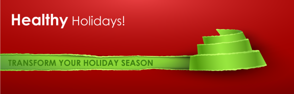 Healthy-Holiday-Facebook-cover